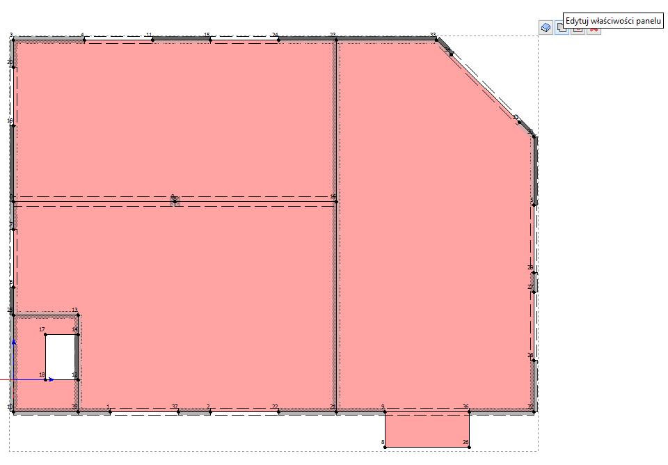 edycja_paneli_model