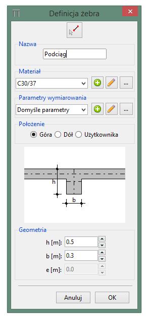 podciąg_dialog