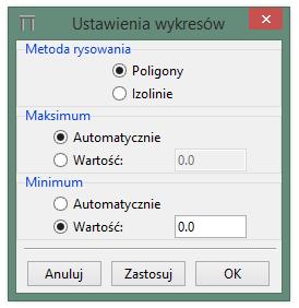 ustawienia_brakujace