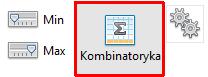 1_A_Kombinatoryka_Wł