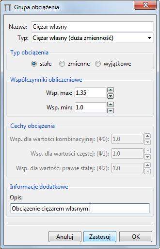 1_M_Płyta1_CWŁ_1