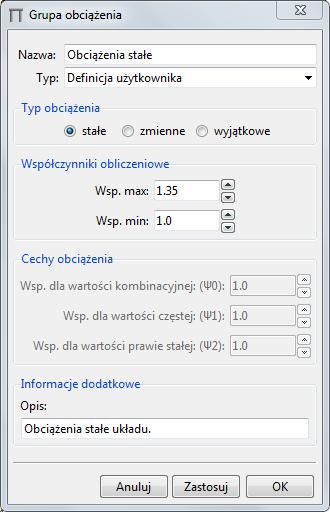 1_M_Płyta1_STAŁE_1